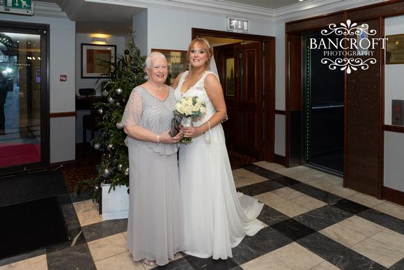 Simon_&_Claire_St_Georges_Liverpool_Wedding 00175
