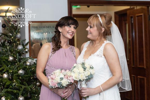Simon_&_Claire_St_Georges_Liverpool_Wedding 00188
