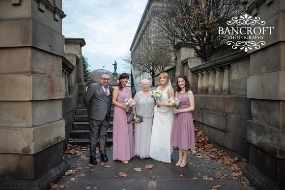 Simon_&_Claire_St_Georges_Liverpool_Wedding 00213