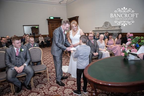 Simon_&_Claire_St_Georges_Liverpool_Wedding 00316