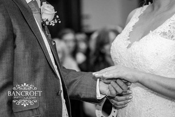 Simon_&_Claire_St_Georges_Liverpool_Wedding 00321