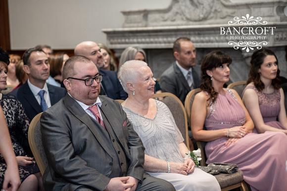 Simon_&_Claire_St_Georges_Liverpool_Wedding 00329