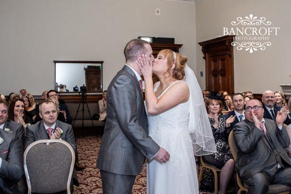 Simon_&_Claire_St_Georges_Liverpool_Wedding 00337