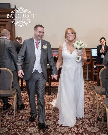 Simon_&_Claire_St_Georges_Liverpool_Wedding 00360