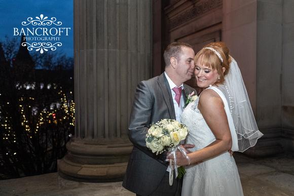 Simon_&_Claire_St_Georges_Liverpool_Wedding 00377
