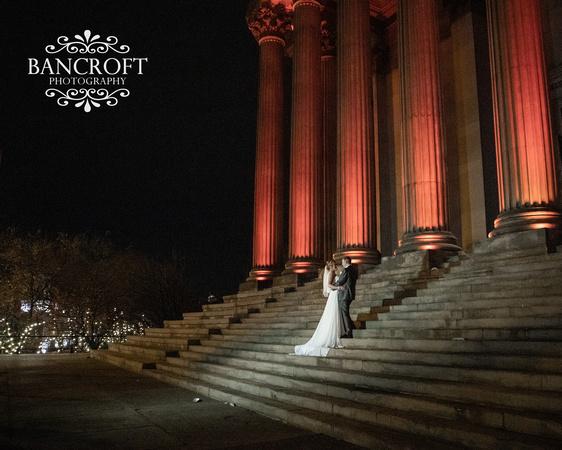 Simon_&_Claire_St_Georges_Liverpool_Wedding 00496