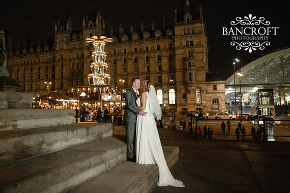 Simon_&_Claire_St_Georges_Liverpool_Wedding 00515