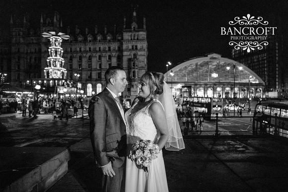 Simon_&_Claire_St_Georges_Liverpool_Wedding 00519