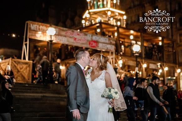 Simon_&_Claire_St_Georges_Liverpool_Wedding 00525