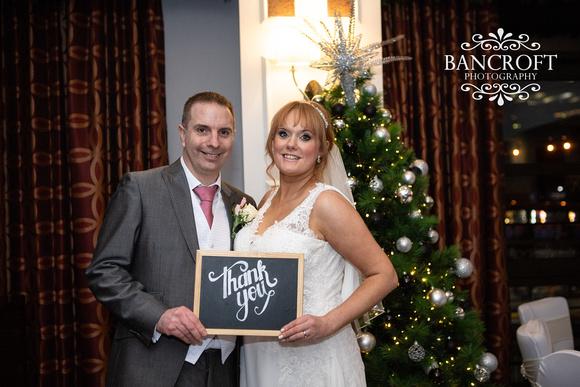 Simon_&_Claire_St_Georges_Liverpool_Wedding 00552