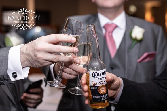 Simon_&_Claire_St_Georges_Liverpool_Wedding 00587