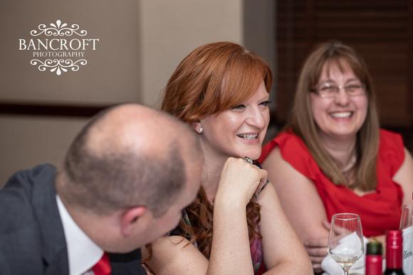 Simon_&_Claire_St_Georges_Liverpool_Wedding 00672