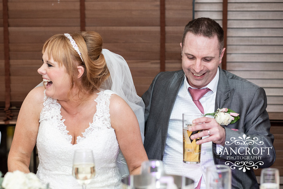 Simon_&_Claire_St_Georges_Liverpool_Wedding 00839