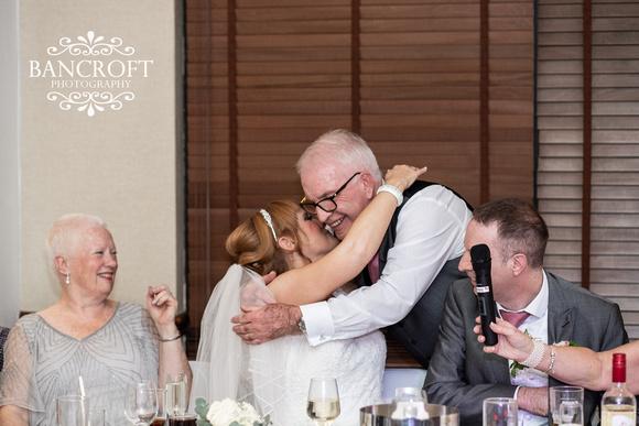 Simon_&_Claire_St_Georges_Liverpool_Wedding 00859
