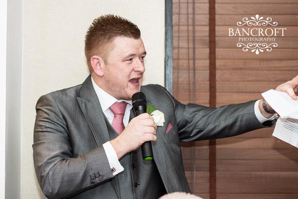 Simon_&_Claire_St_Georges_Liverpool_Wedding 00868