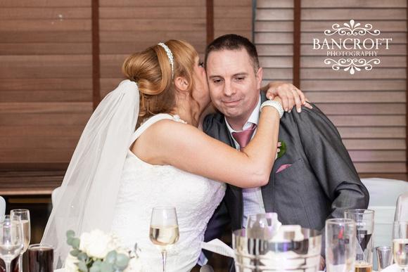 Simon_&_Claire_St_Georges_Liverpool_Wedding 00928