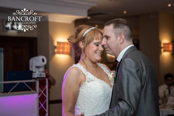 Simon_&_Claire_St_Georges_Liverpool_Wedding 00938