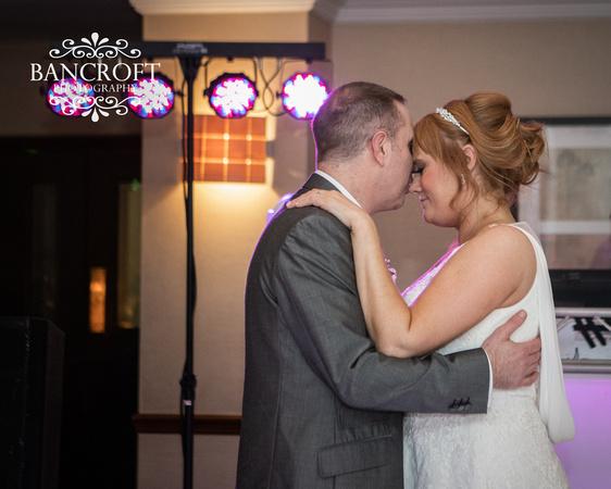 Simon_&_Claire_St_Georges_Liverpool_Wedding 00945
