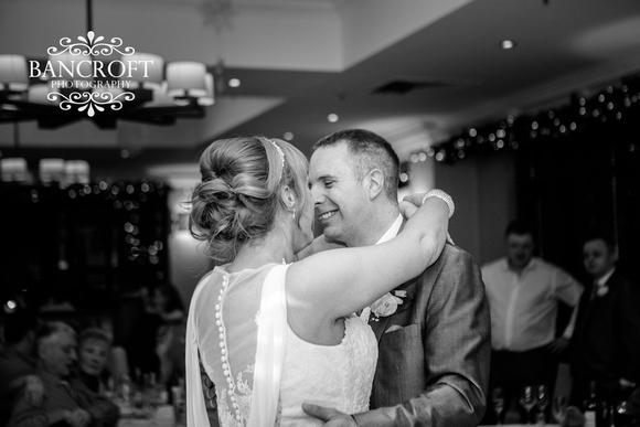 Simon_&_Claire_St_Georges_Liverpool_Wedding 00951
