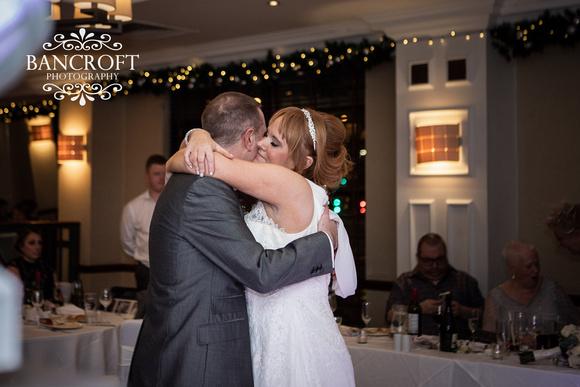 Simon_&_Claire_St_Georges_Liverpool_Wedding 00962