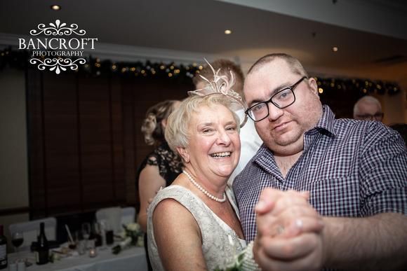 Simon_&_Claire_St_Georges_Liverpool_Wedding 00973