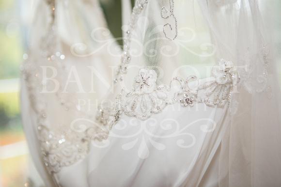 Graham-&-Jeanette-Statham Lodge Wedding - 00011
