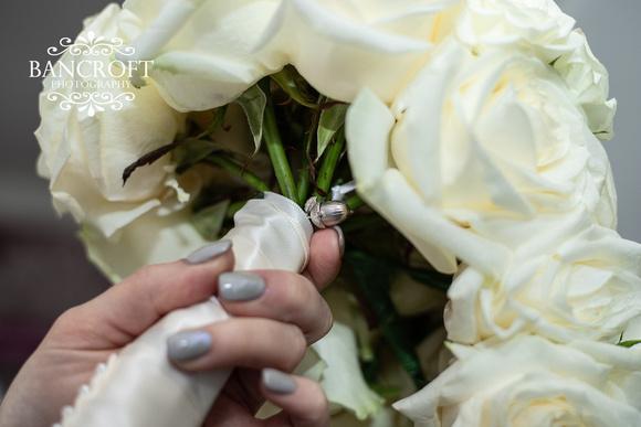 Rob_&_Amy_Grosvenor_Pulford_Wedding 00047