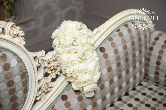 Rob_&_Amy_Grosvenor_Pulford_Wedding 00049