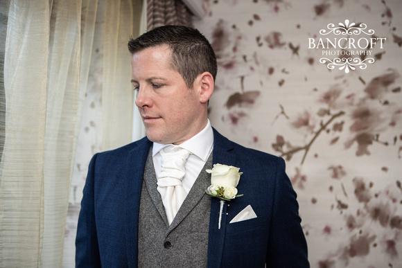Rob_&_Amy_Grosvenor_Pulford_Wedding 00071