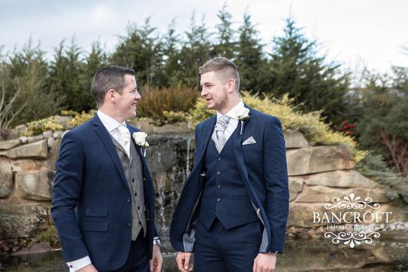 Rob_&_Amy_Grosvenor_Pulford_Wedding 00094