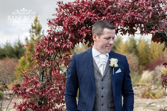 Rob_&_Amy_Grosvenor_Pulford_Wedding 00109