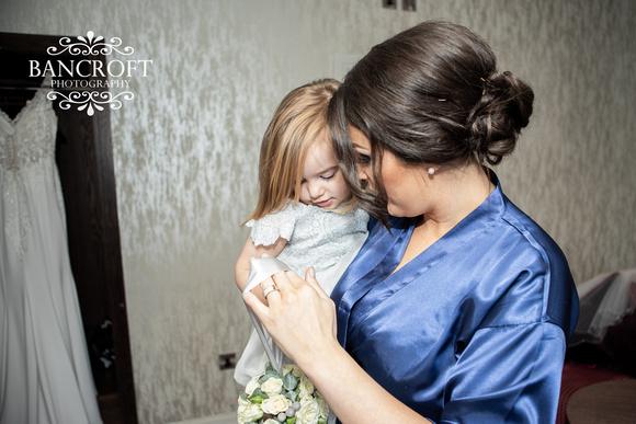 Rob_&_Amy_Grosvenor_Pulford_Wedding 00146