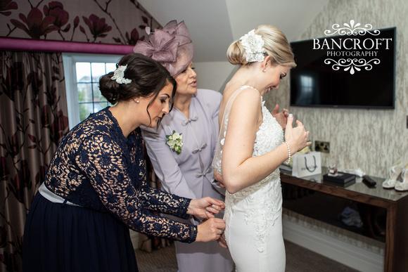 Rob_&_Amy_Grosvenor_Pulford_Wedding 00150