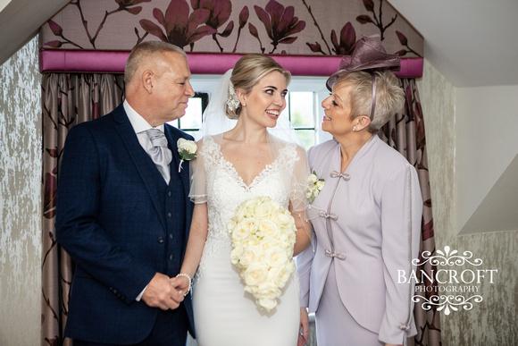 Rob_&_Amy_Grosvenor_Pulford_Wedding 00175
