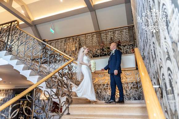 Rob_&_Amy_Grosvenor_Pulford_Wedding 00203