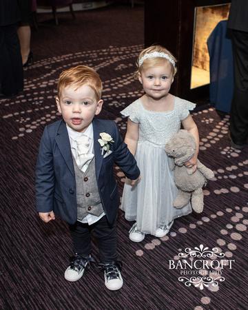 Rob_&_Amy_Grosvenor_Pulford_Wedding 00218