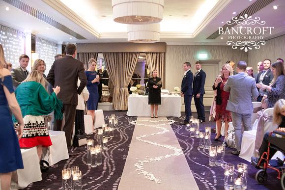 Rob_&_Amy_Grosvenor_Pulford_Wedding 00245
