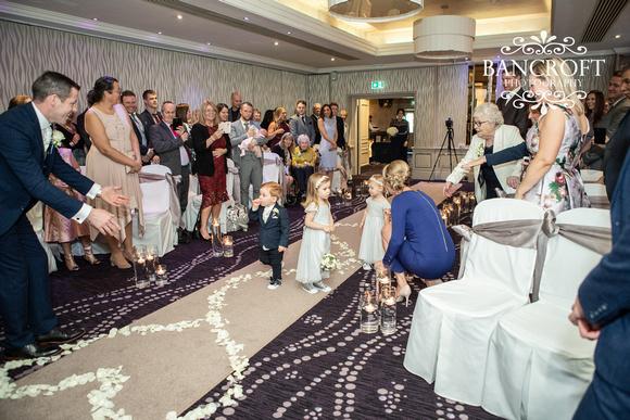 Rob_&_Amy_Grosvenor_Pulford_Wedding 00253