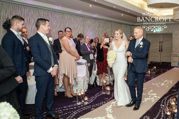 Rob_&_Amy_Grosvenor_Pulford_Wedding 00270