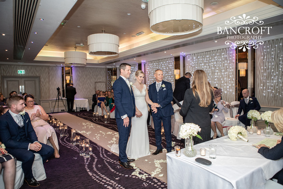 Rob_&_Amy_Grosvenor_Pulford_Wedding 00275