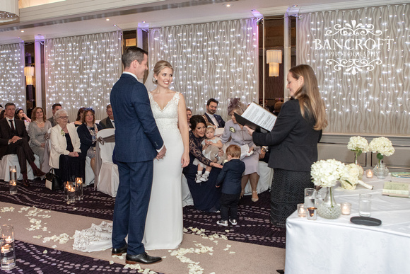 Rob_&_Amy_Grosvenor_Pulford_Wedding 00295