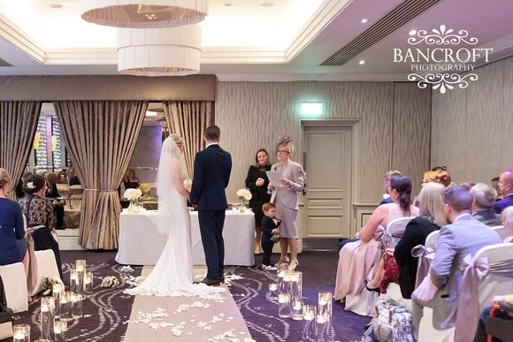 Rob_&_Amy_Grosvenor_Pulford_Wedding 00301