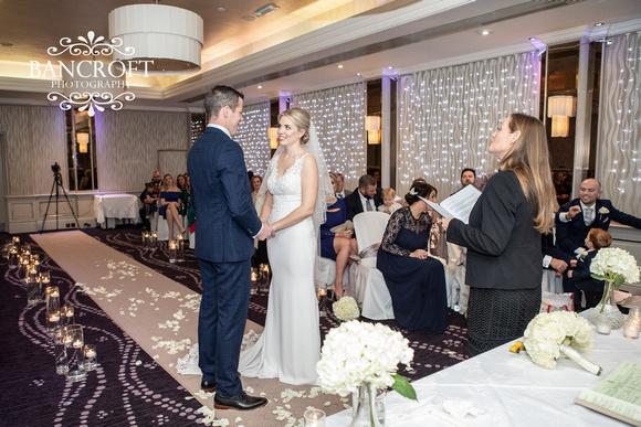 Rob_&_Amy_Grosvenor_Pulford_Wedding 00340