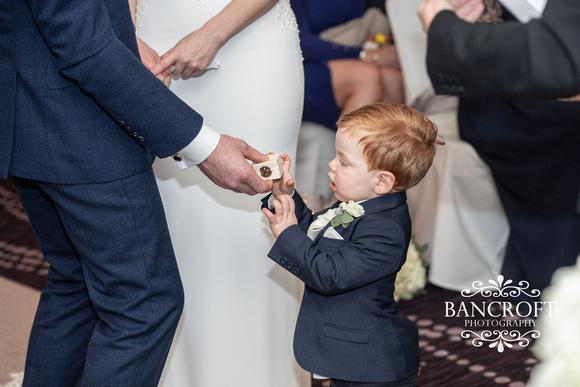 Rob_&_Amy_Grosvenor_Pulford_Wedding 00327