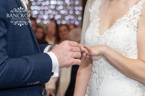 Rob_&_Amy_Grosvenor_Pulford_Wedding 00349