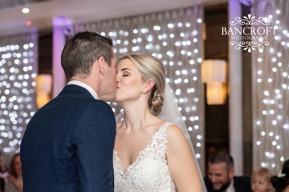 Rob_&_Amy_Grosvenor_Pulford_Wedding 00365