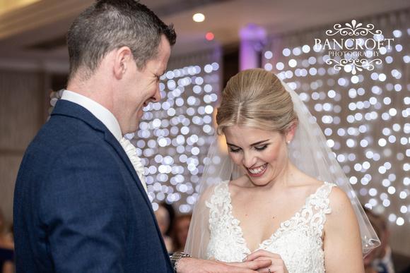 Rob_&_Amy_Grosvenor_Pulford_Wedding 00360
