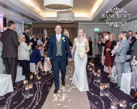 Rob_&_Amy_Grosvenor_Pulford_Wedding 00402