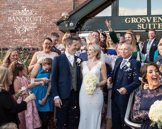 Rob_&_Amy_Grosvenor_Pulford_Wedding 00408