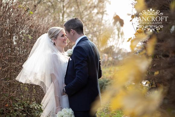 Rob_&_Amy_Grosvenor_Pulford_Wedding 00425